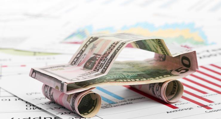 """18 декабря вырастут цены на полисы """"зеленой карты"""""""