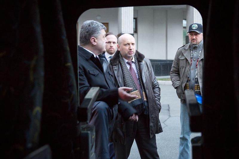facebook.com/alex.mochanov