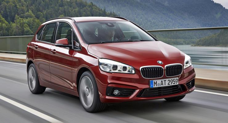 Компания BMW анонсировала выпуск доступных моделей