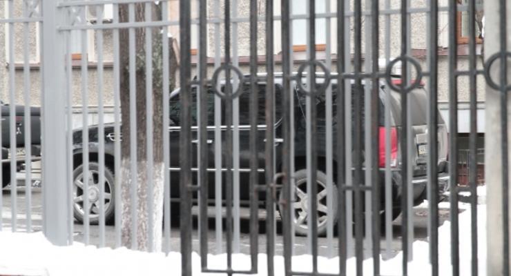 Олег Ляшко приобрел элитный Cadillac Escalade - СМИ