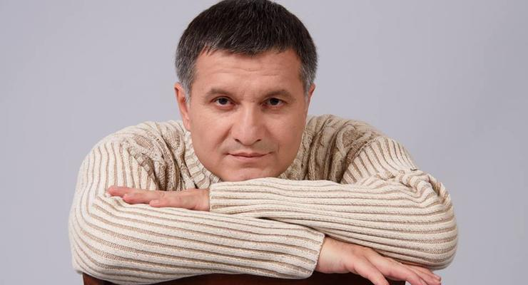 Аваков пообещал гаишникам премии за задержанных vip-персон