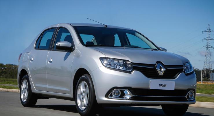 Журналисты назвали тройку самых доступных дизельных авто в Украине