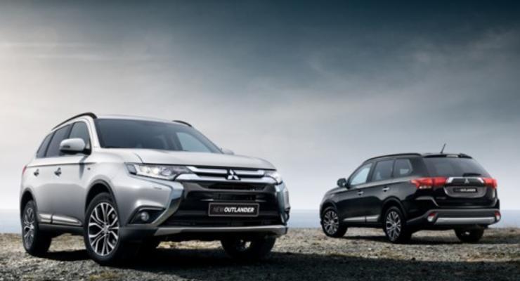Компания Mitsubishi Motors прекращает производство в США
