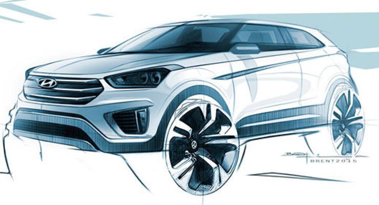 Неугомонные: Hyundai-Kia представит сразу 11 новых моделей до конца года