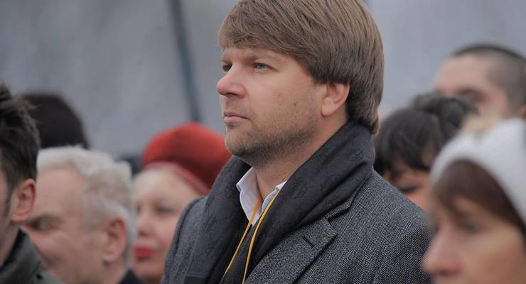 Ляшко заявил, что заставил своего депутата сложить мандат за покупку Ferrari