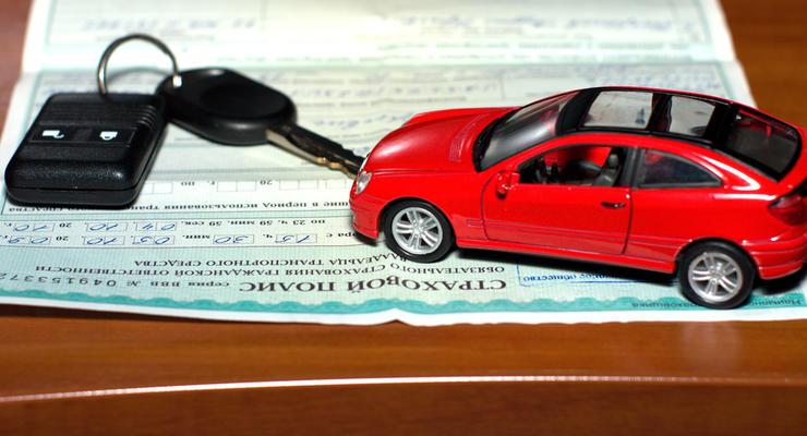 Депутаты хотят легализовать продажу б/у авто через дилеров