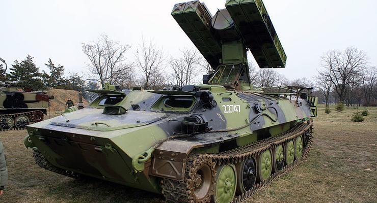 Стали известны подробности гибели девочки во время танковых соревнований в ДНР