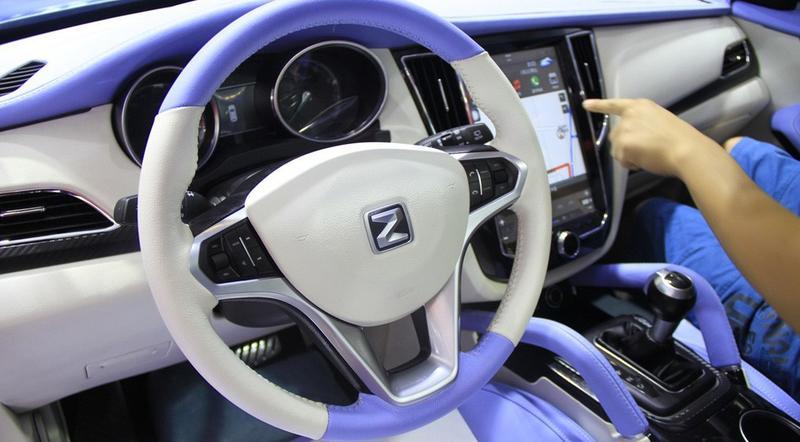 auto.sohu.com