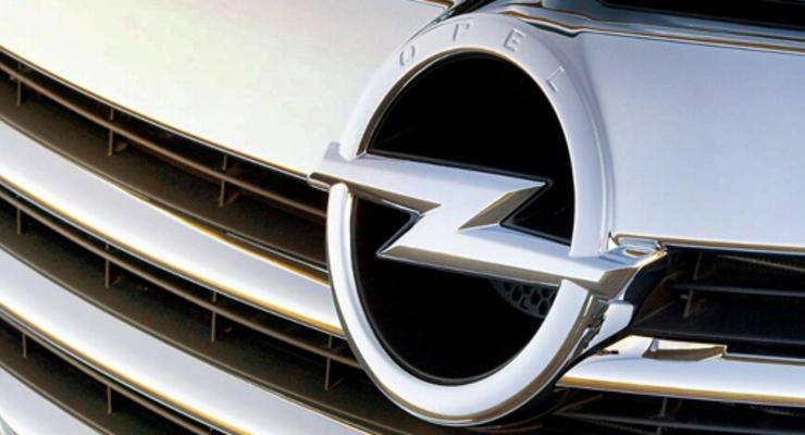 Opel вслед за Volkswagen обвинили в нарушении экологических норм
