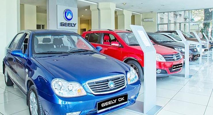 Самые доступные авто: какую машину можно купить за 200 тысяч гривен