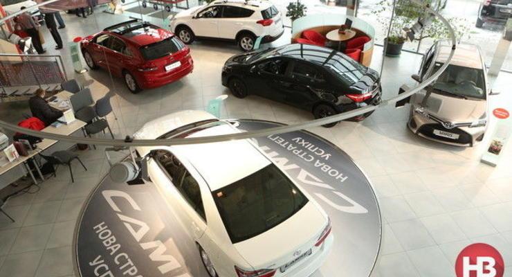 Официально: МВД значительно упростило куплю-продажу автомобилей