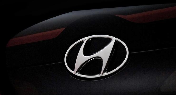 Hyundai запатентовал новый тип автомобильных дверей