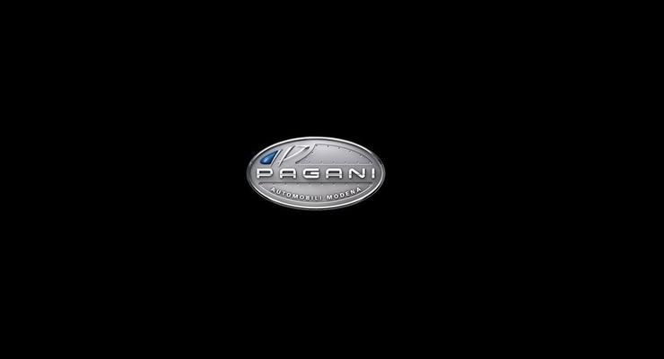 Компания Pagani показала тизер нового суперкара