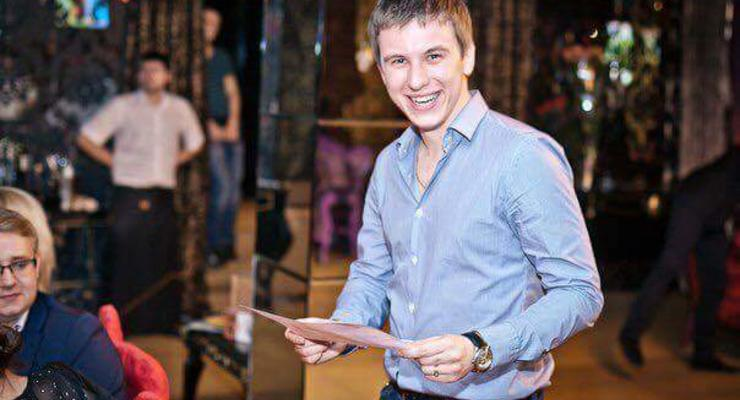 В Киеве ищут парня, пропавшего с попутчиками сервиса Bla Bla Car