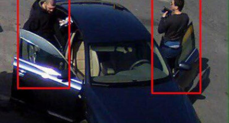Мошенники уже просят выкуп за пропавшего водителя BlaBlaCar