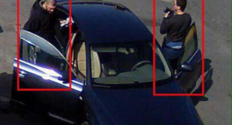 В полиции не подтвердили, что Audi пропавшего водителя BlaBlaCar нашли
