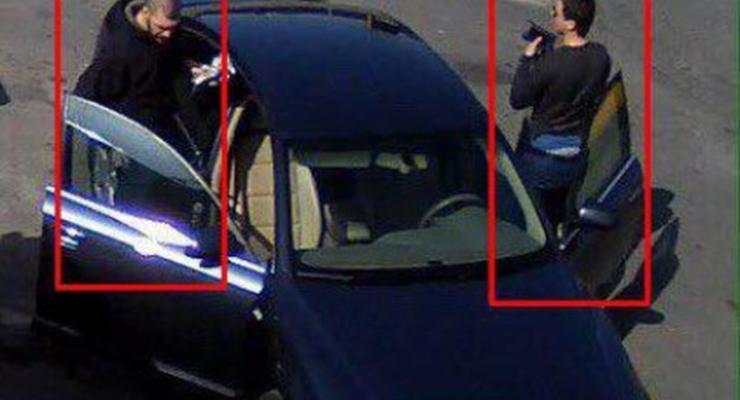 Поиски пропавшего водителя BlaBlaCar: Интерпол объявил в розыск двух человек