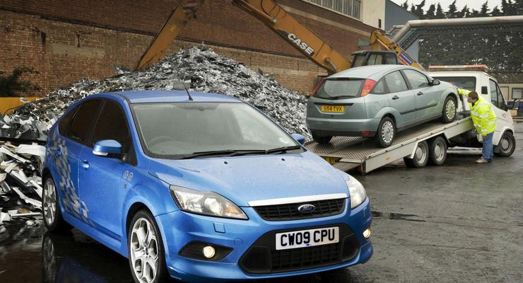 Налетай, торопись: какие машины станет выгодно покупать после снижения акцизов