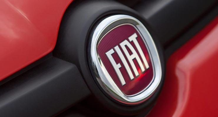 Fiat обвинили в сексизме из-за инструкции к авто