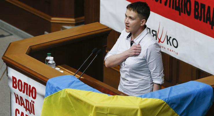 Савченко об уменьшении акцизов на автомобили: Все были в шоке, как это произошло