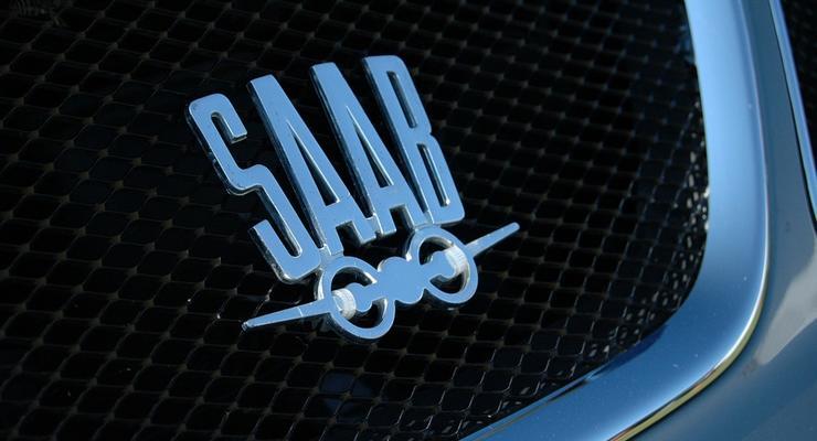 Китайцы не будут возрождать бренд Saab