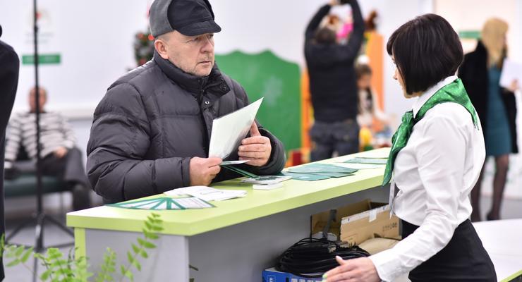 В Ровно открылся новый сервисный центр МВД