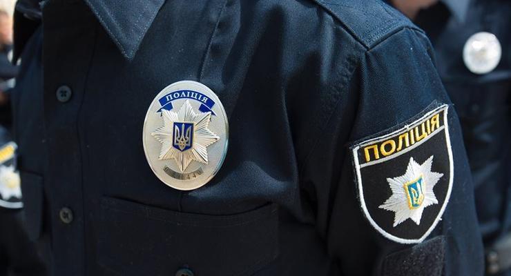 Украинца лишили водительских прав на 62 года