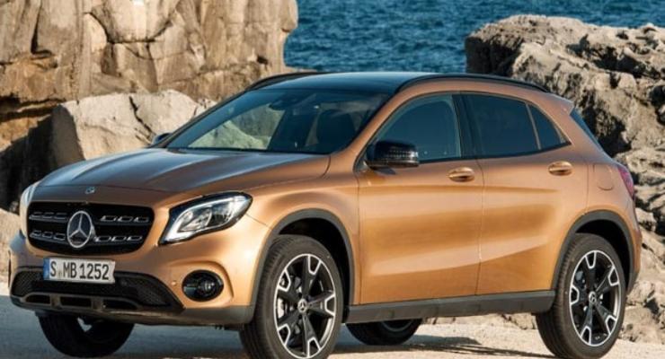Какие новые автомобили вызывают разочарование у владельцев