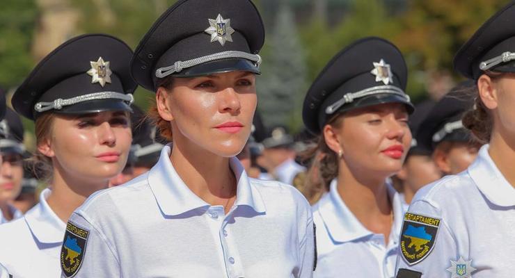 В Украину возвращается ГАИ: как это будет