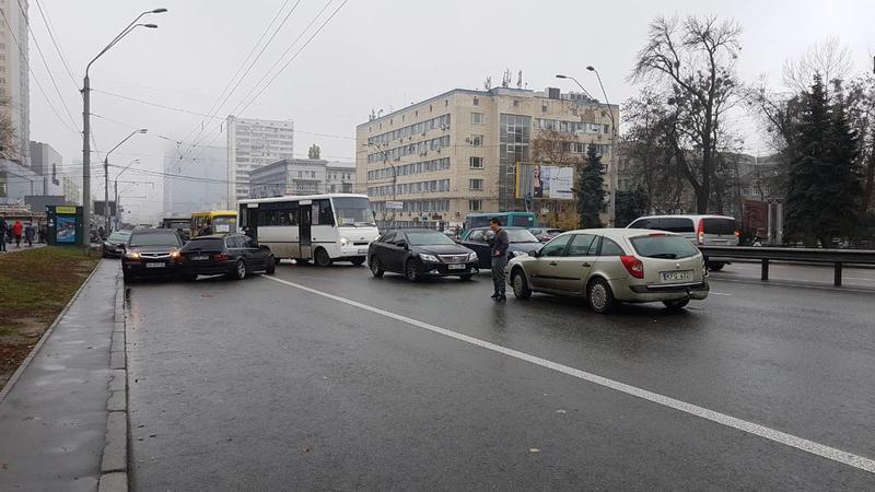 gorodkiev.com.ua