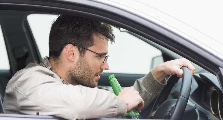 Не выветрится: ТОП-5 способов вывести алкоголь, которые не работают
