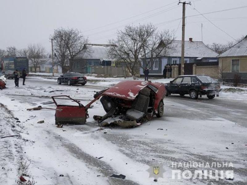 mk.npu.gov.ua