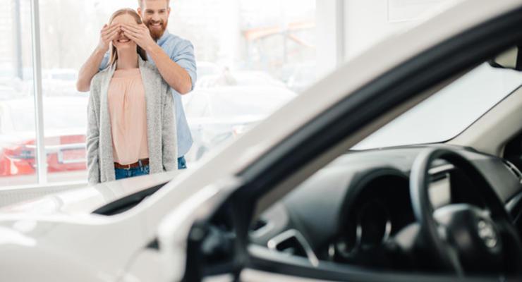 Экономия при покупке авто: От каких платных опций стоит отказаться