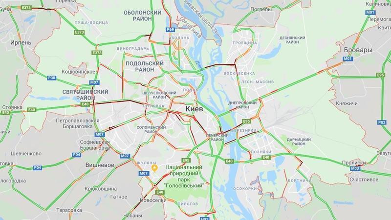 google.com/maps