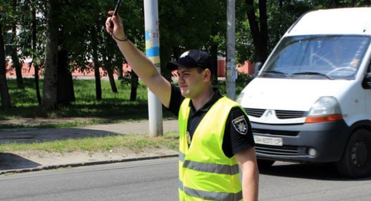 Юристы предупредили владельцев авто с ГБО о незаконных штрафах