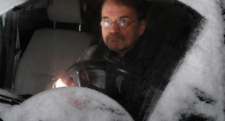 Нужно ли прогревать авто зимой - комментарии производителей