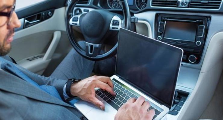Сколько будет стоить восстановление водительских прав онлйан
