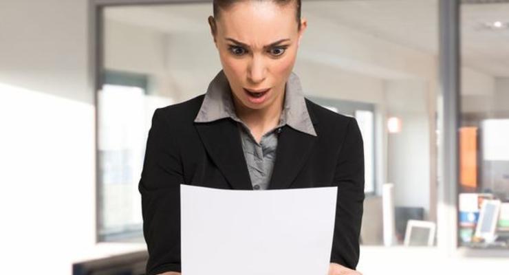 Какие штрафы по почте нужно считать незаконными - комментарий юриста