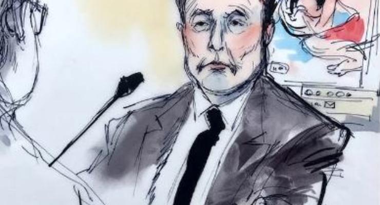 Илон Маск выиграл нашумевшее судебное дело из-за ссоры в Твиттере