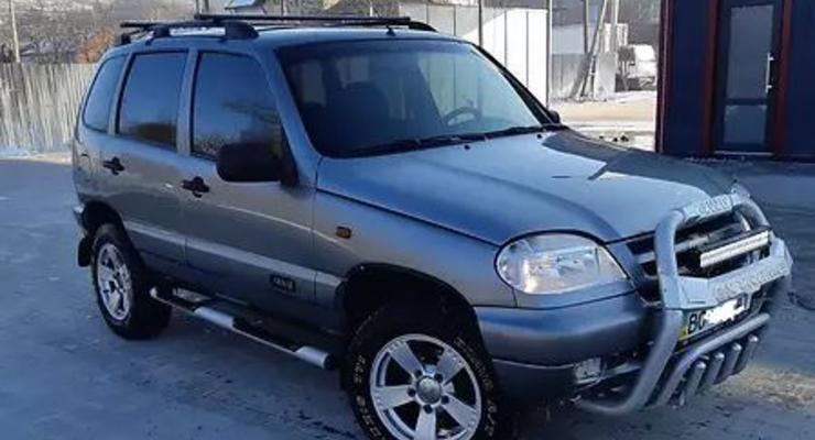 General Motors продает свой последний завод в РФ