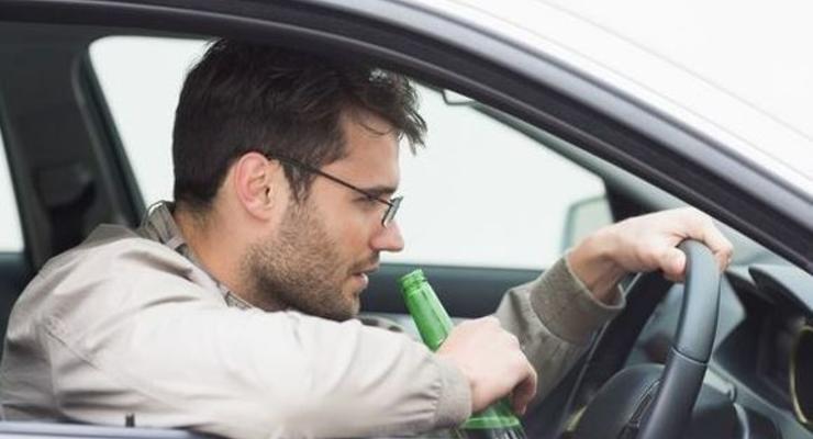 Сколько разрешено алкоголя водителям в разных странах