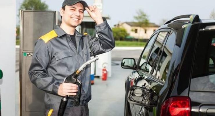 ТОП-5 лучших альтернатив бензину, кроме электрики