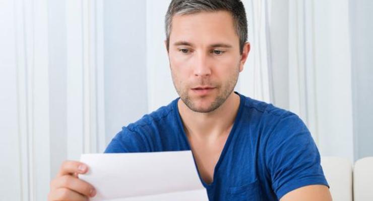 """Владельцы """"евроблях"""" стали получать крупные штрафы по почте - советы юриста"""