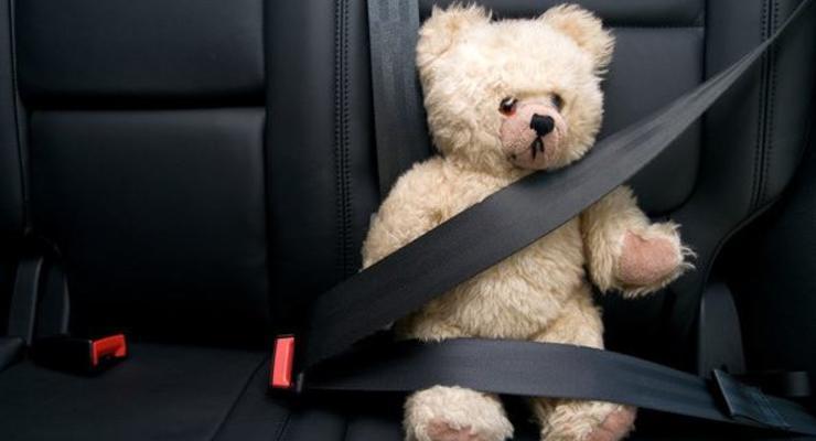 Правила дорожного движения предлагают сделать обязательным предметом в школах