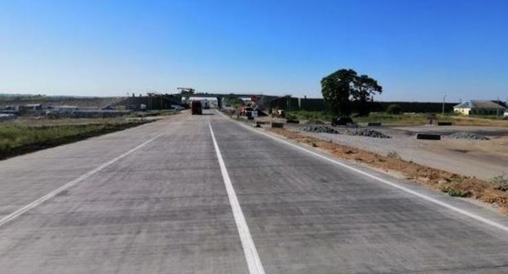 В 2020 году в Украине потратят рекордную сумму на ремонт дорог - Гончарук