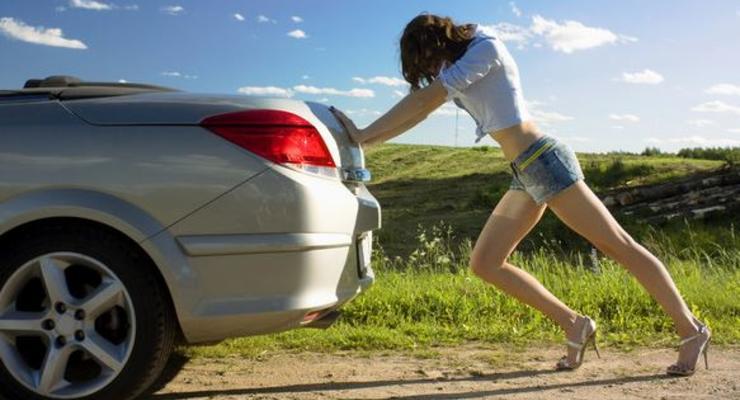 Как правильно прикуривать автомобиль - проверенная инструкция