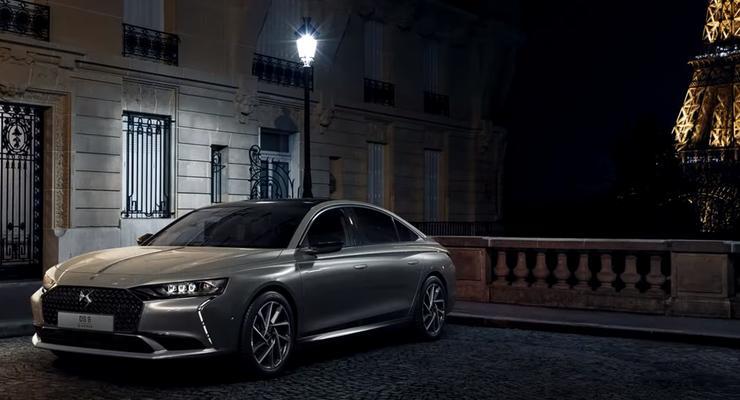 Престижнейшую премию World Car Person 2020 получил представитель Peugeot и Citroen