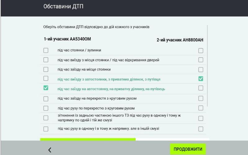 mtsbu.ua