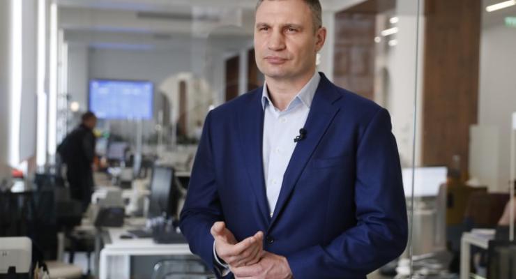 Карантин в Киеве: Сколько человек не попали в город на Пасху
