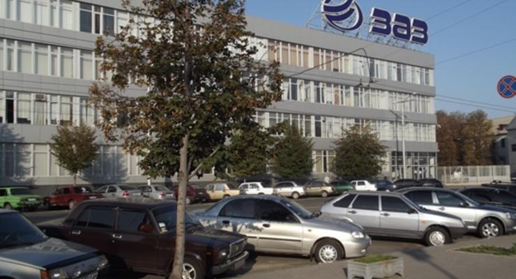 Восстановит ли работу Запорожский автозавод - СМИ